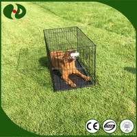 hot sale large animal cage made in China