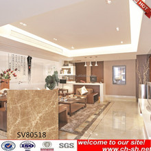 Shenghua quality ensured polished glazed floor tile manufacturer in Foshan China