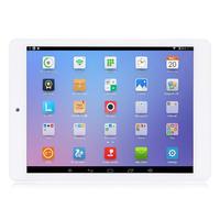 Onda V989 Allwinner A83T Octa Core tablet 9.7 inch Rtina 2048*1536 Android Tablet PC 2GB RAM/32GB ROM Android 4.4 kitkat
