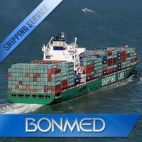 cargo ship for charter europe ---- Skype:szbonme