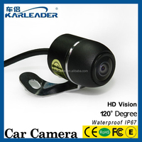 alibaba stock price CCD chip 0.1 lux reverse view car camera