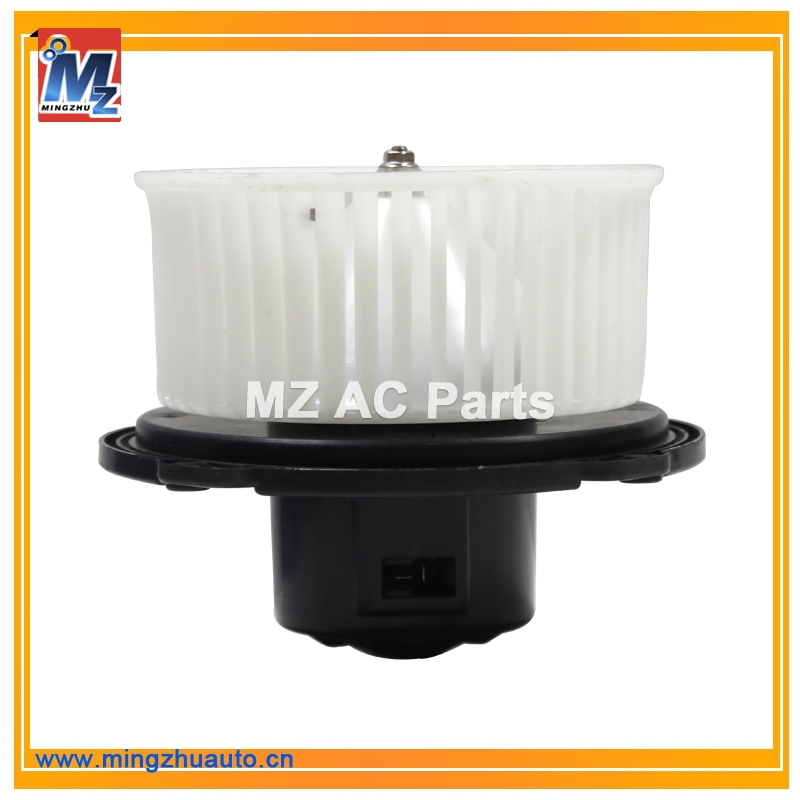 China new air conditioner blower motor price for i suzu for Air conditioner motor price