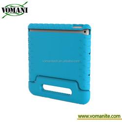 tablet PC case Protablet case Shockproof EVA for iPad5 case for kids