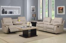 soggiorno mobili in stile egiziano germania camera divano angolo soggiorno salone marocchino set