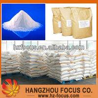 the lowest price in China,ammonium bicarbonate food grade