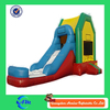 2015 new design kids commercial inflatable toys imported,inflatable combo