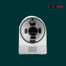 Professional Facial Skin Analyzer / Facial Skin Scope / Magic mirror skin analyzer A-88