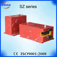 Differential Gearbox / reduce gearbox / Auto Gear Box