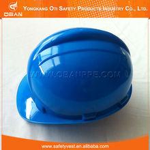 ANSI Engineering Industrial Lightweight Safety Helmet