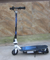 2014 new model electric scooter