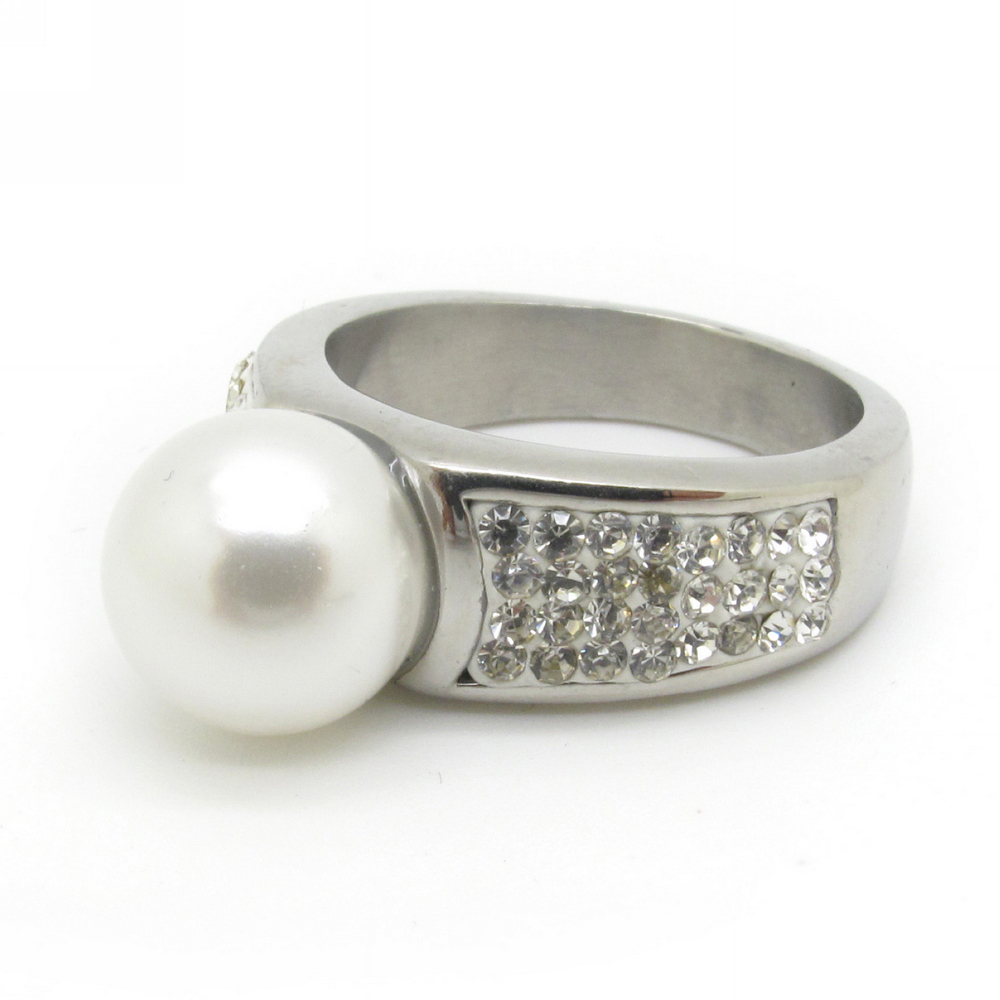 Best-Price-Women-Men-Stainless-Steel-Cool-Silver-Fashion-Crystal-Charm-Ring-Vogue-White-River-Pearl.jpg