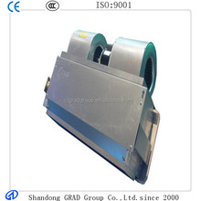 China top quality commercial air conditioner fan coil ,Water cooling fan coil