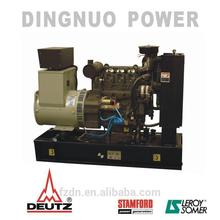 Competitive Manufacturer !! diesel generator parts avr with detailed picture