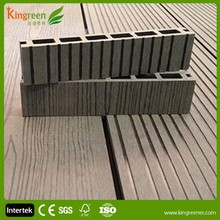 Kingreen teach you how to build best decking paint with low cost and high quality