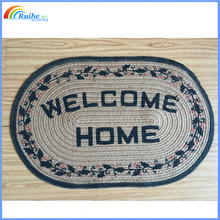 hot chinese wholesale rugs in bulk