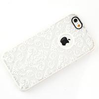 TPU Customized For Iphone 5 5s Tpu printing case Custom Printing tpu phone case For Iphone 5 5s