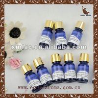 concentrated cute perfumes and fragrances oil