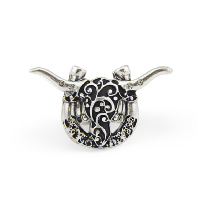 Cheap Finger Ring Settings Online for Jewelry Making - Pandahall