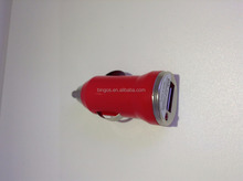 Factory price New arrive usb car charger adapter