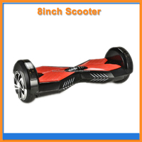 Factory for sale 2-wheel el scooter with bluetooth