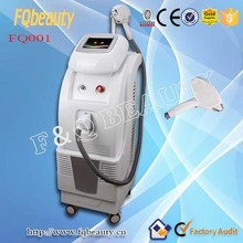Face care 808nm diode laser beauty machine hair remove