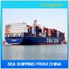 want shipping costs from china shenzhen shanghai guangzhou