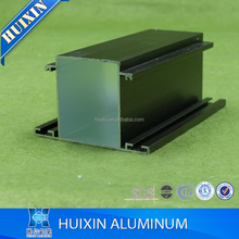 China mercado mayorista de perfil de aluminio comprar productos chinos en línea