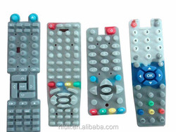 all kinds off silicone keyboard cover OEM / ODM 2015