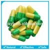 /p-detail/A-base-de-hierbas-naturales-reducir-el-peso-de-l-carnitina-perder-peso-c%C3%A1psula-300004085217.html