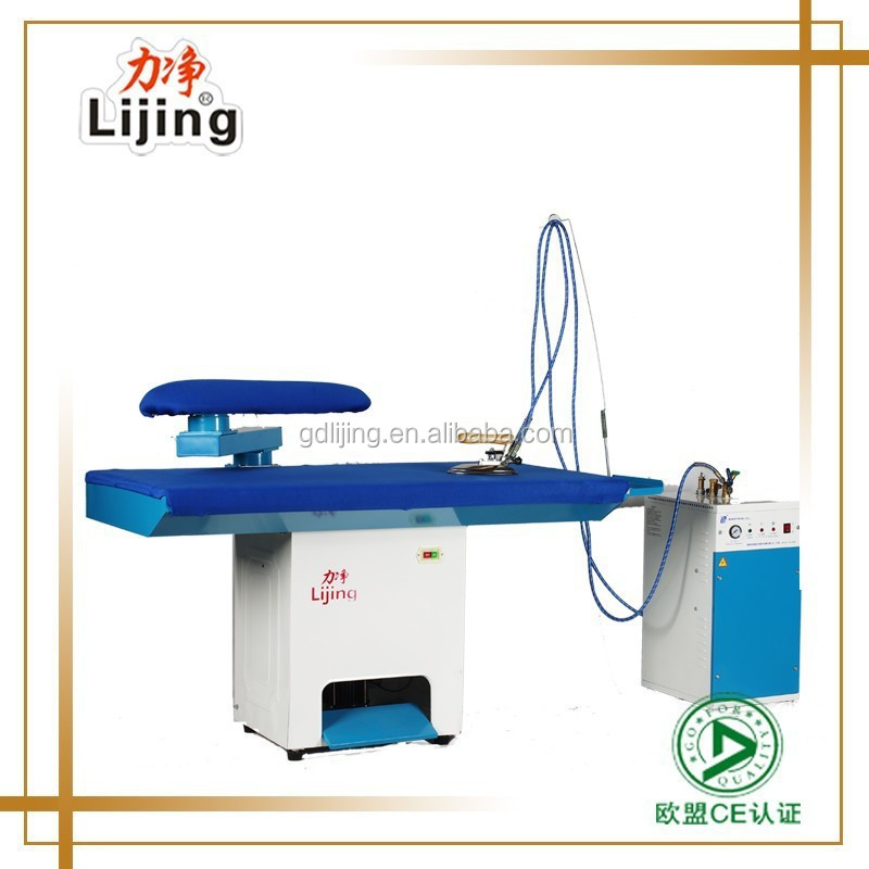 Steam Ironing Press Steam Iron Press Iron For