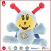 OEM/ODM custom wholesale stuffed plush animals keychain