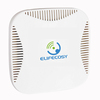 300m indoor wireless wifi access point