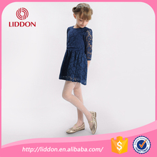 Socks manufacturer kids girls in nylon pantyhose bulk wholesale