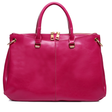 Drop shipping genuine leather wholesale cheap handbags in bangkok, handbags from thailand