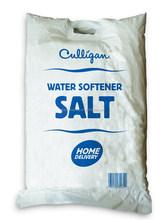 high quality salt plastic bag/custom resealable plastic bags