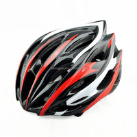 Bicycle bike cycling helmet supplier