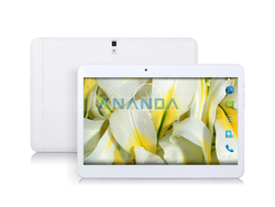 10.1 inch cheap android laptop A75
