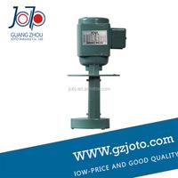 AB-25/90W 380v three phase vertical coolant pump for lathe machine