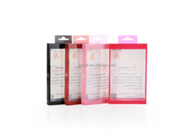 Perfect printing plastic boxes small clear