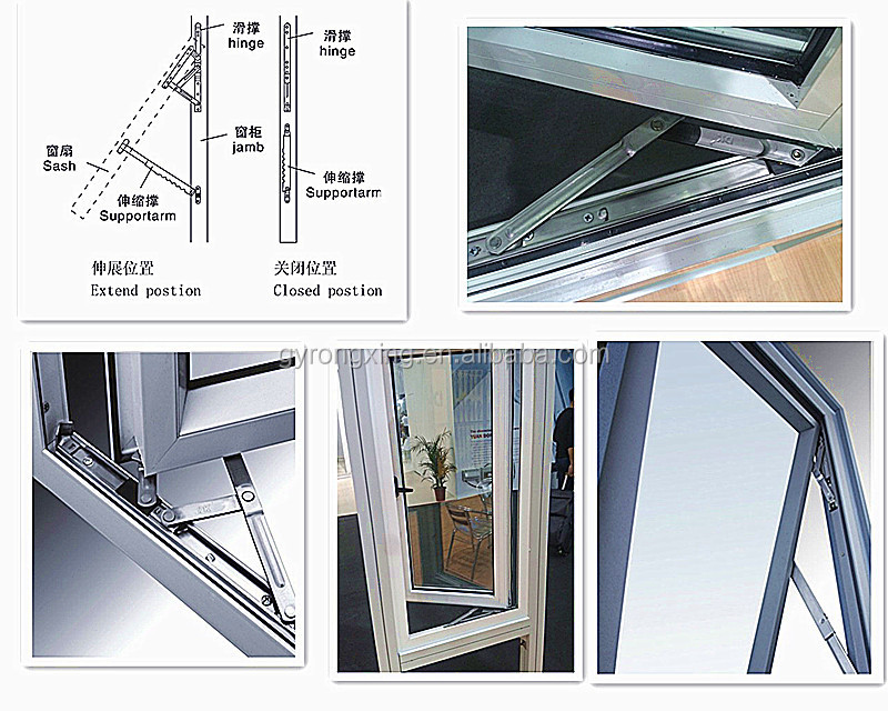 decorative window security bars buy decorative window