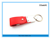 Hot selling products wholesale bulk pendrive kit