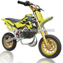 49cc mini dirt bike for kids