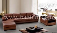 European Style Modern Design sofa for living room