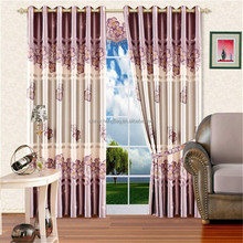 Customized pvc air strip curtain different kinds of curtain