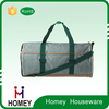New Product Best Quality Custom Travel Best Rolling Duffel Bags