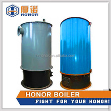 Top Manufacture Coal Fired Hot Air Generator, Hot Blast Stove, Hot Air Furnace for Hot Sale