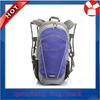 Multifunction Sports Travel Bag Price For Sports And Promotiom