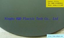 0.40mm Oliver Fire Retardant PVC Flatbed Tarp for Truck Trailer