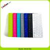 Good design plastic material slim bluetooth wireless keyboard for ipad3 BK301BA