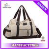 2015 alibaba china fashion design unisex canvas handbag Tmall online shopping